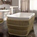 Lüks-Banyo-Küvet-Modelleri