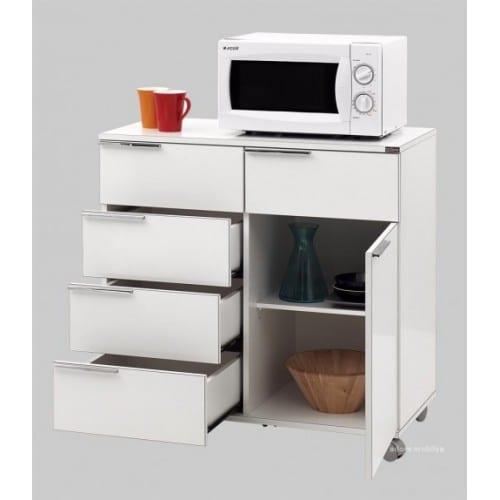 çekmeceli-dolap-modeli