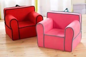 çocuk koltukları