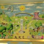 çocuk odaları_duvar_kağıtları