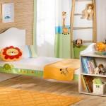 çocuk odası modelleri