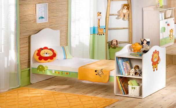 Doğtaş Çocuk Odası Modelleri
