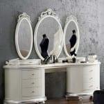 üç-aynalı-beyaz-makyaj-masası-modeli