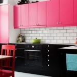 İki-Renkli-Mutfak-Dolabı-Modelleri