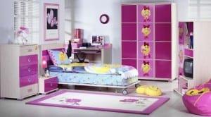 İstikbal-Çocuk-Odası-Modelleri-Çeşitleri-2014