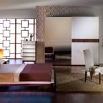 İstikbal-Mobilya-2014-Yatak-Odası-Takımı-Modelleri-Barcelona