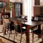 İstikbal-Yemek-Odası-Takımı-Modelleri