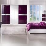 İstikbal-yeni-yatak-odası