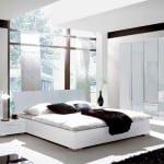 İtalyan-Yatak-odası
