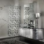 Şık-Banyo-Dekorasyonu