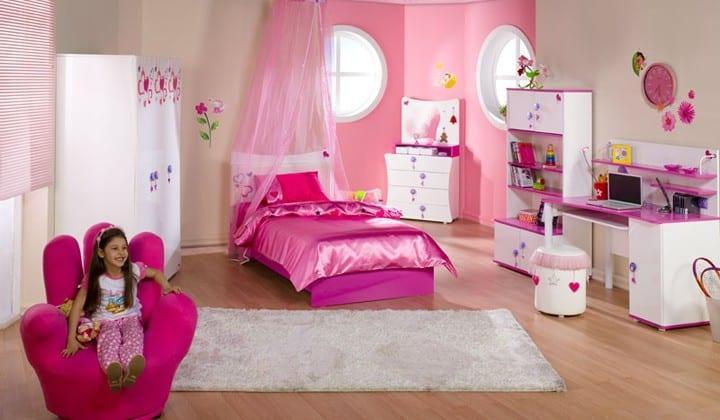 Kategori çocuk odası dekorasyonu 26 ağustos 2014 0 1 413