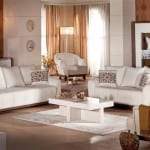 2014-bellona-koltuk modelleri