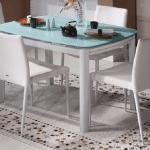 2014 bellona-mutfak-masa-sandalye-modelleri