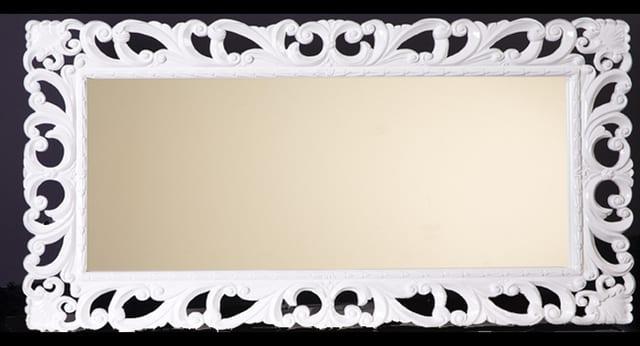 2014-dekoratif Ayna-Modelleri