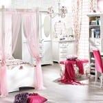 2014 doğtaş genç kız odası modelleri