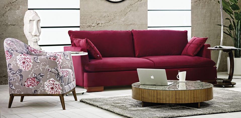 2014 doğtaş mobilya