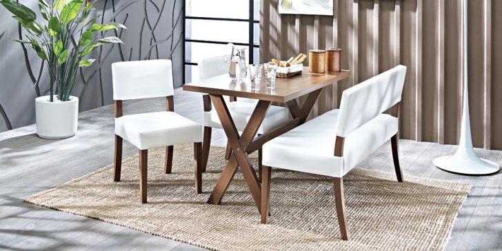 2014 Doğtaş Mutfak Masası Modelleri