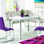 2014-istikbal Mutfak-Masası-Modelleri