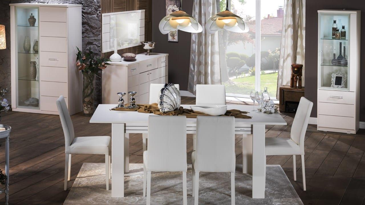 2014-nova-yemek-odasi-modeli