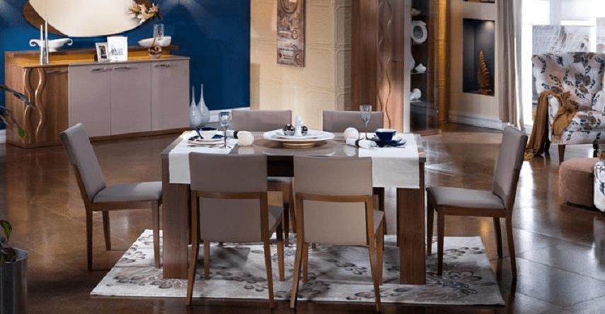2014-yemek-odası