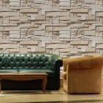 3D-Taş-Desen-Duvar-Kağıdı-Örnekleri