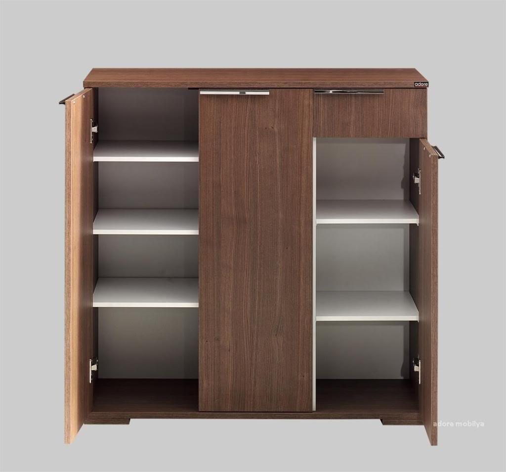 Ikea Weinregal Faktum Perfekt ~ Adore ayakkabılık  Dekorstyle