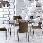 Bellona-Mutfak-Masa-Sandalye-Takımı-Modeli