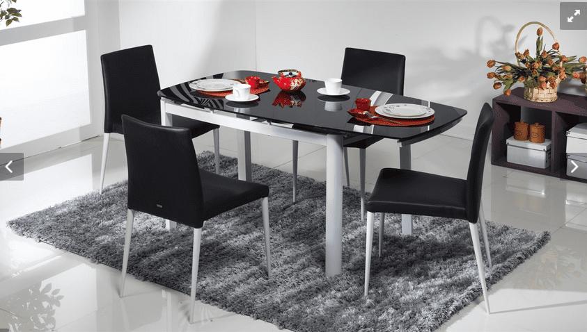 Bellona-Mutfak-Masa-Sandalye-Takımı-Modelleri