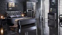 2014 Doğtaş Mobilya Yatak Odası Modelleri