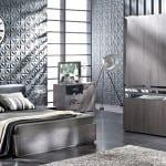 DOĞTAŞ-2014-Yatak-Odası-Modelleri