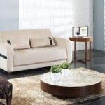 Doğtaş-Massa-Oturma-Odası