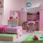 Doğtaş-kız çocuk-Odası-Modelleri