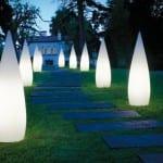 En-yeni-bahçe-aydınlatma-örnekleri