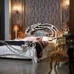 Klasik-ve-Zarif-Stil-Yatak-Odası-Mobilya-Tasarımı