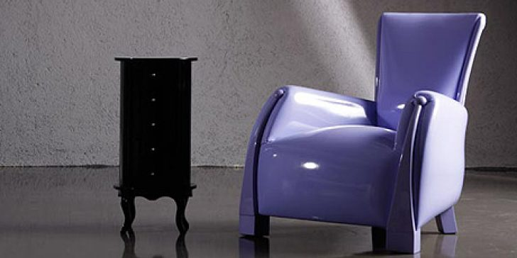 2014 Modern Berjer Koltuk Modelleri