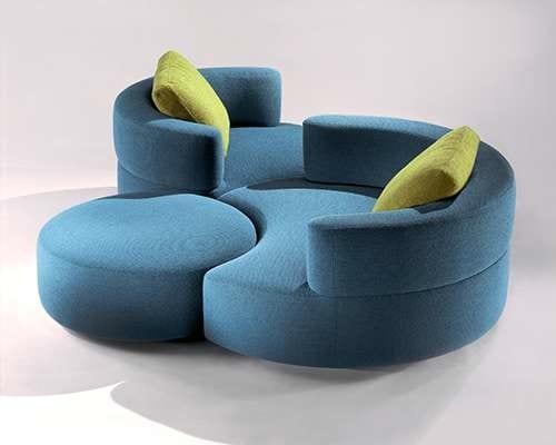 Tasarım-Harikası-Kanepe-Modelleri-2014