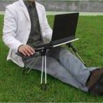 Tasinabilir-Laptop-sehpa-modeli