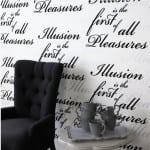 Yazılı-duvar-dekorasyonu