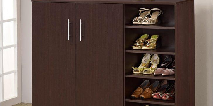 2014 Ayakkabı Dolabı Modelleri