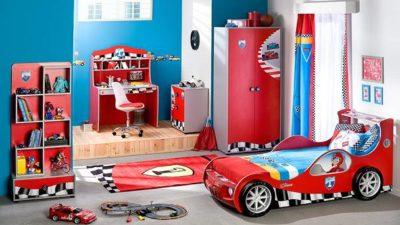 İstikbal Mobilya Çocuk Odası Modelleri