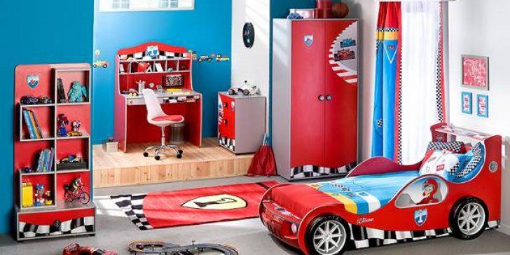 2014 İstikbal Mobilya Çocuk Odası Modelleri