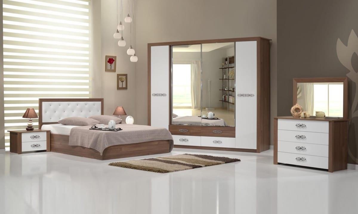 azize-modern-yatak-odasi-takimi
