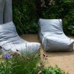 bahçeler-için-yer-minderleri