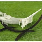 Bambu Hamak