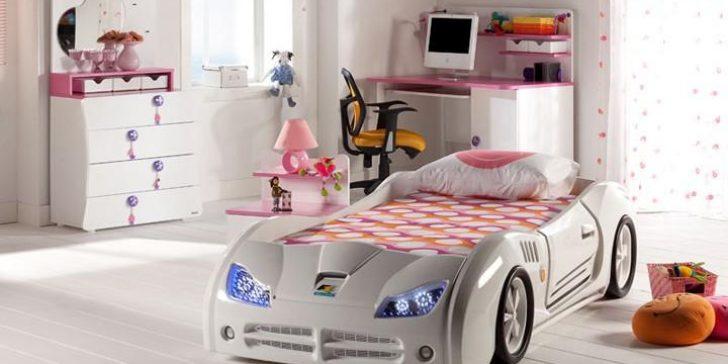 2014 Bellona Mobilya Çocuk Odası Modelleri