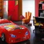 bellona arabalı cocuk-odalari