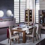bellona-cordoba-yemek-odasi-takimi