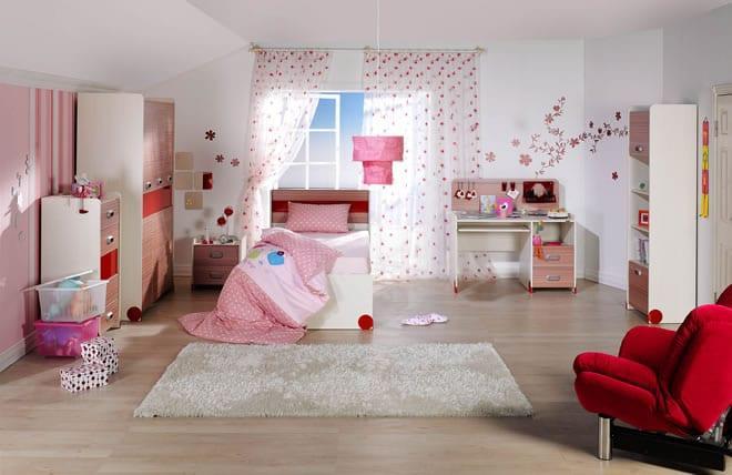 bellona kız odaları