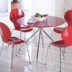 bellona-masa-sandalye-modelleri