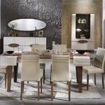bellona-mobilya-2014-koleksiyonu-fabio-yemek-odasi-takimi